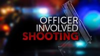 officer-involved_shooting